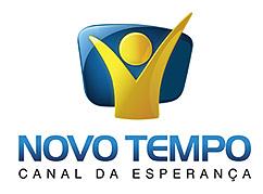 Assista TV Novo Tempo