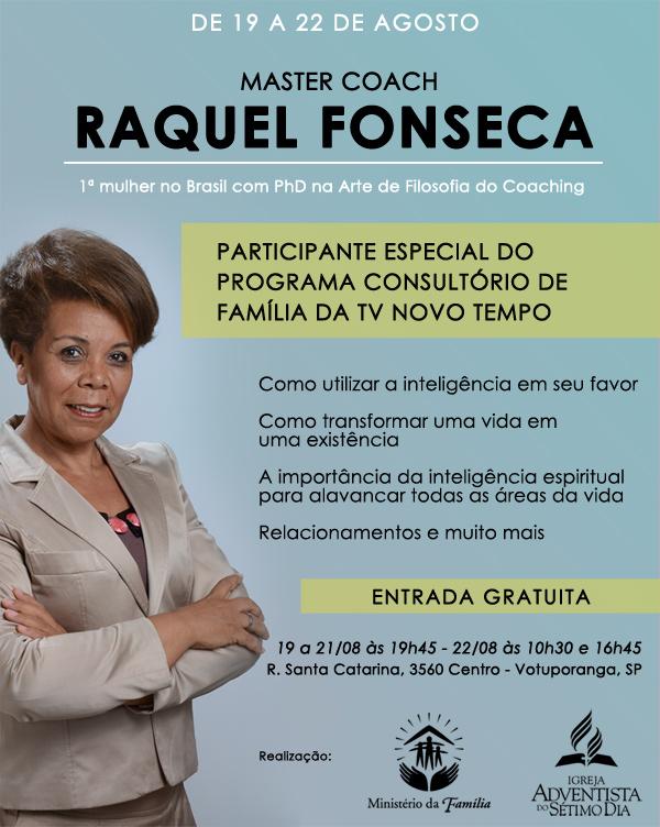 Palestra-Raquel-Fonseca-site