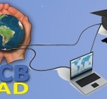 SBC-EAD_pequeno