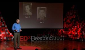 Palestra-Robert-Waldinger-TED-imagem-2