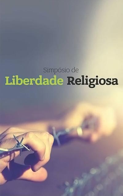 Simpósio Liberdade Religiosa - Votuporanga